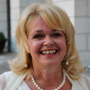 Brigitte Grün