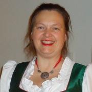 Gabi Wotke