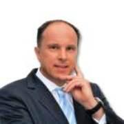Harald Klogger