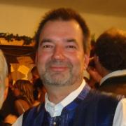 Ing. Andreas Wotke