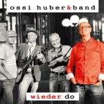 Ossi Huber und Band
