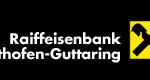 Raiffeisenbank Althofen