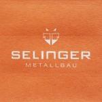 KONTAKT METALLBAU SELINGER GMBH A-9341 STRASSBURG, MELLACH 6 TEL.: +43(0)4266-3166 FAX: +43(0)4266-3166-20 EMAIL: OFFICE@METALLBAU-SELINGER.COM
