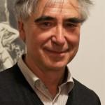 Mag.art.Wolfgang Stracke