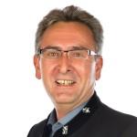 Werner SIMON-Obfraustellvertreter