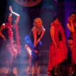musicalnight (c) mc